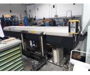 Bar loaders lns-hydrobar Used