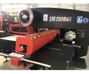 Punching machines amada Used