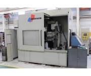 Grinding machines - universal hofler Used