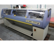 Other machines Stoll Used