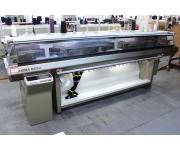 Other machines Shima Seiki Used