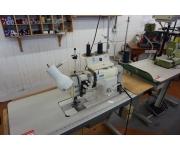 Other machines Juki Used