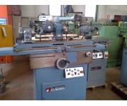Sharpening machines la prora Used