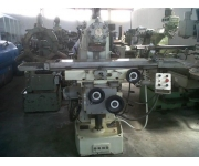 Milling machines - universal arno Used