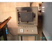 Ovens M*T FORNI INDUSTRIALI SRL Used