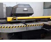 Punching machines rainer Used