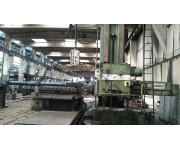 Boring machines union Used