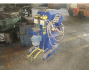 Welding machines SMEI Used
