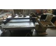 Engraving machines MECATRON Used