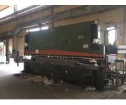 Presses - brake cmll Used