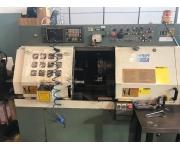Lathes - CN/CNC TONGTAI Used