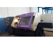 Lathes - CN/CNC Avm Angelini Used