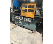 Grinding machines - universal ribon Used