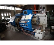 Lathes - unclassified cmt Used