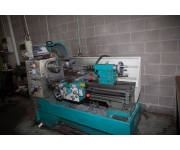 Lathes - unclassified emerson Used