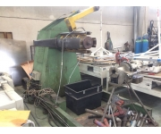 Machining lines SVOLGITORE Used
