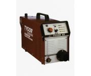 Generators weldtronic New