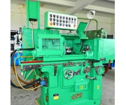 Grinding machines - internal jung Used
