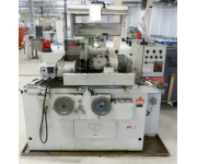 Grinding machines - unclassified studer Used