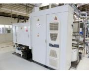 Grinding machines - external Sase Used