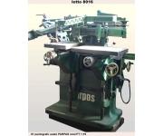 Engraving machines parpas Used