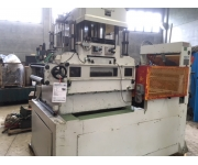 Machining lines SARONNI COMPATTA ALIMENTANTE Used
