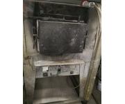 Ovens Prederi Vittorio Used