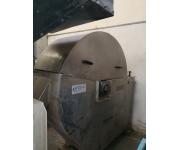 Plastic machinery Teknodepurazioni Used