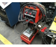 Spot welding machines TELWIN Used