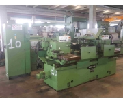 Centring and facing machines wmw Used