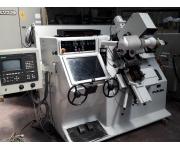 Grinding machines - spec. purposes petewe Used