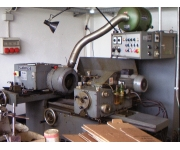 Grinding machines - internal saimp Used