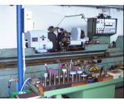 Grinding machines - universal  Used