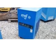 Compressors MGF - MGF/MATTEI  - WHORTINGTON CREYSSENSAC Used