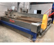 Other machines Resato Used