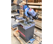 Cutting off machines mep Used
