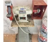 Sanding machines femi Used