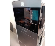 Printers 3d  3D SYSTEMS Used
