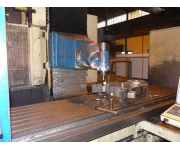 Milling machines - unclassified anayak Used