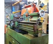 Lathes - centre AVM MAS Used