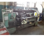 Lathes - centre tos Used