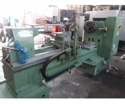 Lathes - centre  Used