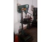 Drilling machines single-spindle caber Used
