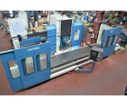 Milling machines - unclassified correa Used