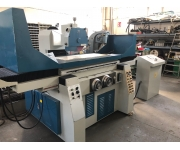 Grinding machines - unclassified fumagalli Used