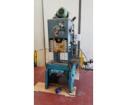 Presses - mechanical imv Used