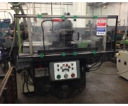 Milling machines - unclassified wyssbrod Used