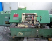 Sawing machines upam Used