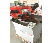 Sawing machines bianco Used