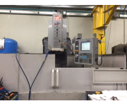 Milling machines - unclassified HAAS Used